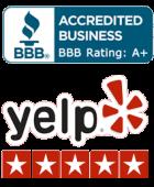 yelp-bbb-icons