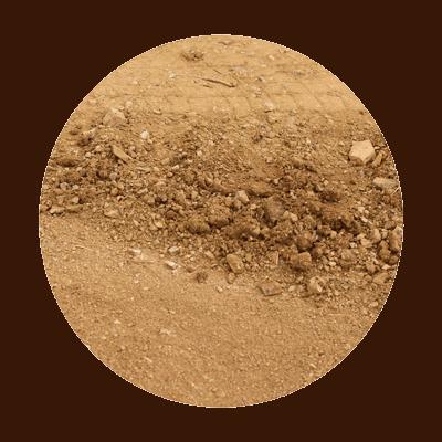 soil grading